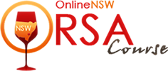 Online NSW RSA Course